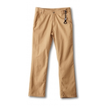 Men's Mojo Pant by Kavu