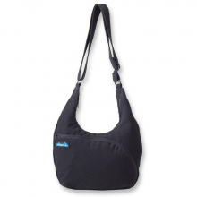 Sydney Satchel by KAVU in Concord Ca