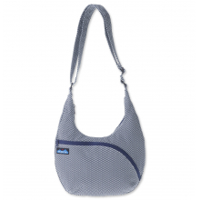 Sydney Satchel by KAVU in Alabaster Al