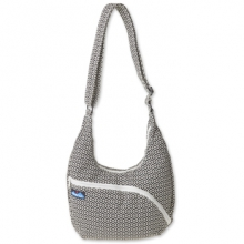 Sydney Satchel by Kavu in Omak Wa