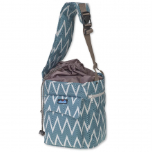 Cliff Climber by KAVU in San Francisco CA≥nder=mens