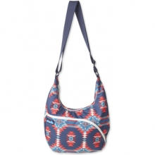 Singapore Satchel by Kavu in Nibley Ut