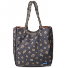 Market Bag by Kavu in Omak Wa