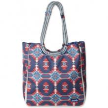 Market Bag by Kavu in Madison Wi
