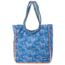 Market Bag by Kavu in San Antonio Tx