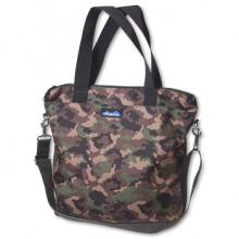 Go 2 Bag