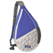 Paxton Pack by Kavu in New Orleans La