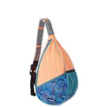 Paxton Pack by Kavu in Homewood Al