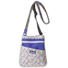 Keepsake by Kavu