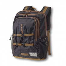 Flattop by Kavu
