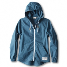 Women's Fall Breeze by Kavu