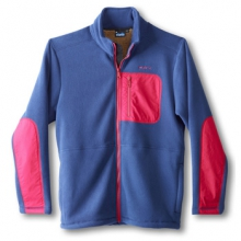 Men's Baker by Kavu
