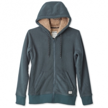 Women's Harlow Hoody by Kavu