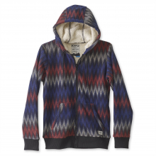 Harlow Hoody by KAVU in Roseville Ca