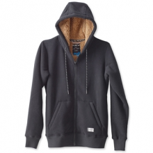 Women's Harlow Hoody by Kavu in Flagstaff Az