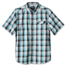 Men's Trustus by Kavu