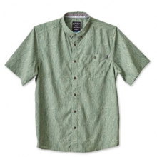 Men's River Wrangler by Kavu in New Orleans La