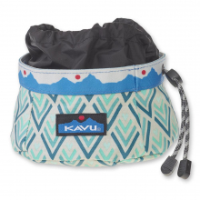 Buddy Bowl by KAVU