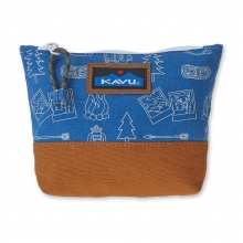 Quick Zip by Kavu in Northridge Ca