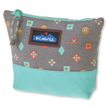 Quick Zip by KAVU in Cullman Al