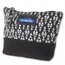 Quick Zip by KAVU in Sioux Falls SD