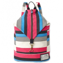 Women's Free Range by Kavu
