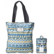 Totes McGotes by Kavu in Peninsula Oh