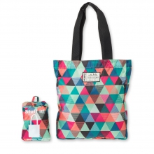 Totes McGotes by Kavu in Sioux Falls SD