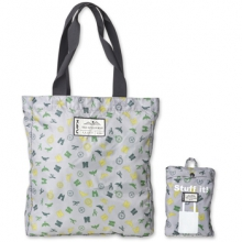 Totes McGotes by Kavu