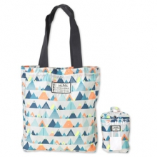 Totes McGotes by Kavu in Greenville Sc