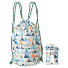 Pack Attack by Kavu in Austin Tx