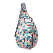 Rope Pack by KAVU