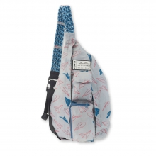 Rope Pack by Kavu in Concord Ca
