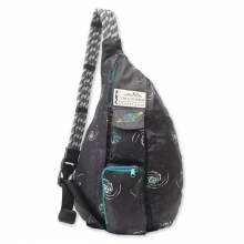 Rope Pack by Kavu in Glenwood Springs CO