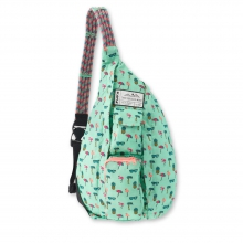 Rope Pack by Kavu in Fayetteville Ar