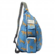 Rope Pack by Kavu in Redding CA