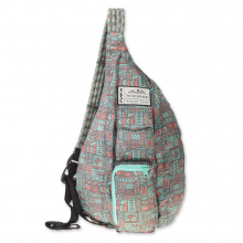 Rope Pack by Kavu in Madison Al