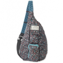 Rope Pack by Kavu in San Antonio Tx