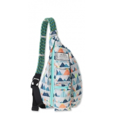 Rope Pack by Kavu in Roanoke Va