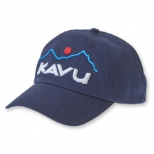 No Comb Required by Kavu in Fayetteville Ar