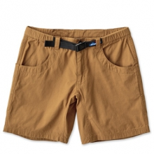 Men's Chilli Lite Short by Kavu in Milwaukee Wi