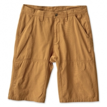 Men's Copper Canyon