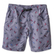 Men's Big Eddy Short