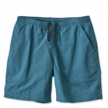 Men's River Short by Kavu in Knoxville Tn