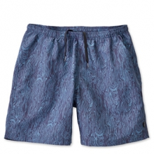Men's River Short by Kavu in Champaign Il