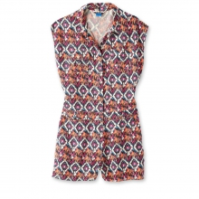 Women's Freeland by Kavu in Concord Ca