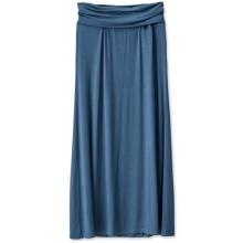 Sanjula Skirt