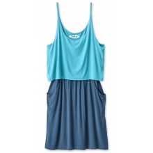 Women's Coco Dress by Kavu