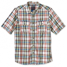 Men's Coastal by Kavu in Homewood Al