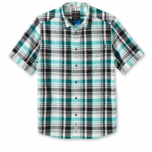 Men's Rumson by Kavu
